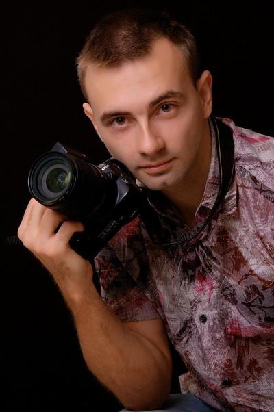 Сергей Кириленко, 13 октября , Харьков, id12969629