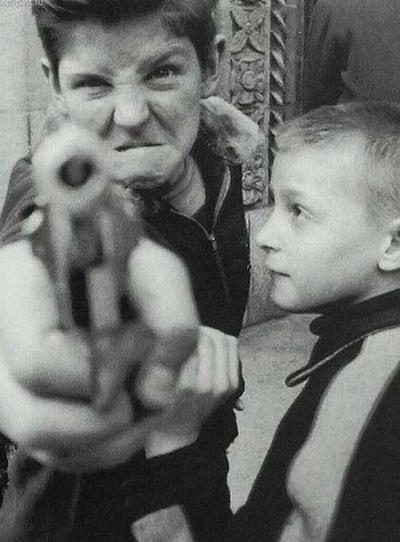 Олег Селезнёв, 4 июля 1992, Москва, id30828902