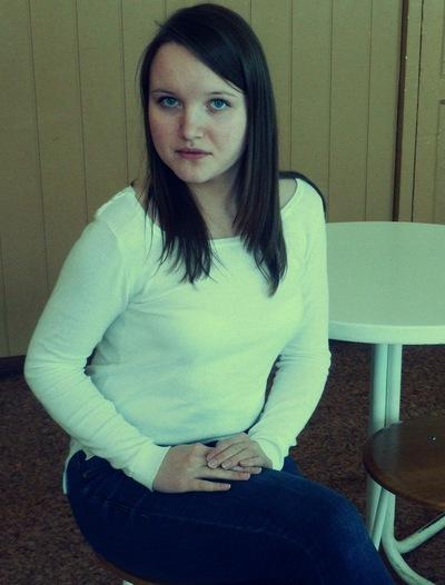 Ekaterina Solodovnikova, 28 мая , Нижний Новгород, id72930938