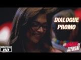 Tum bohot cool ho Naina! - Dialogue Promo 1 - Yeh Jawaani Hai Deewani