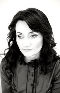 Марика Демченко-Деметрашвили, 29 октября 1979, Калининград, id39388374