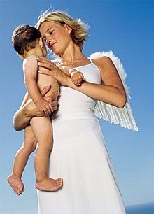6 января день ангела: