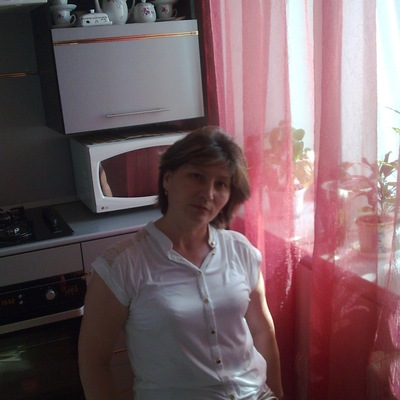 Роза Сафина, 24 декабря 1965, Нурлат, id163477530