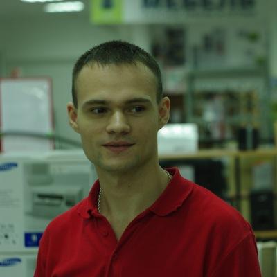Роман Мушкетов, 21 августа 1992, Волгоград, id24436636