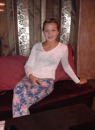 Мария Рогожина, 18 ноября , Гремячинск, id154577691
