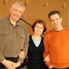 Hi-Jazz Trio (HJT, г.Москва)