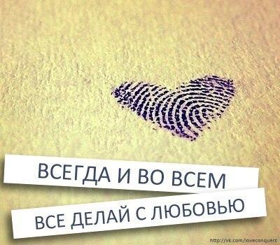 Radaris Россия: Поиск Андрей Бутрин? Результаты