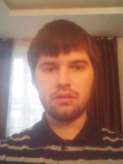 Кирилл Горюнов, 31 января 1983, Дубна, id146628180
