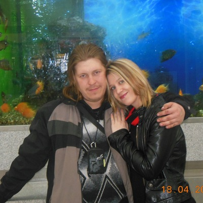 Александр Донников, 6 июня , Красноярск, id114905185