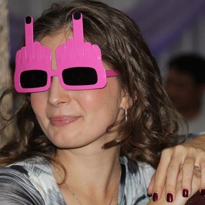 Татьяна Кокоулина