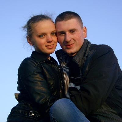Саша Сахновский, 27 марта , Киев, id33420602