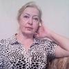 Galina Poltavskaya