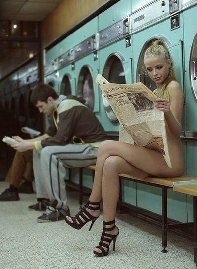 Александра Саенко, 4 мая 1990, Москва, id203906730