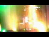 Namiq Qaracuxurlu yeni konsert(05.05.2013)