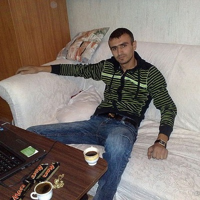 Роман Раманов, 4 июля 1995, Москва, id213843191