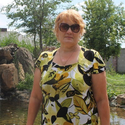 Светлана Антонова, 29 марта , Верхнеуральск, id90341195