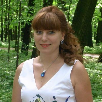 Татьяна Тихомирова, 28 апреля , Москва, id108001240