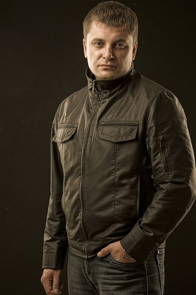 Сергей Муксинов, 22 июня , Мариуполь, id188898336
