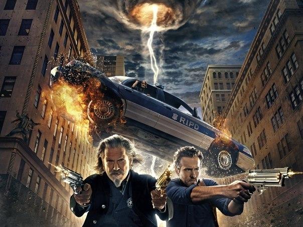 хороший фильм смотреть онлайн в хорошем качестве hd: