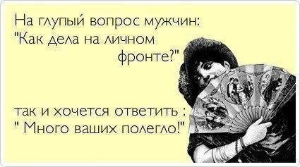 http://cs308917.userapi.com/v308917368/29cc/mYemMbIsCko.jpg