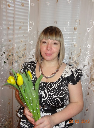 Cамая Присамая, 28 февраля , Киров, id29758399
