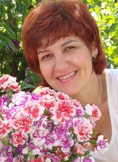 Галина Марінеско, 5 июля , Львов, id119786478