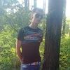 Evgeny Kottsur