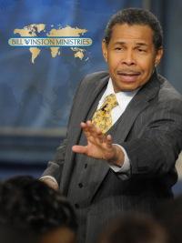 Проповеди билла уинстона фото 123-294