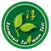 Formosa Taiwan Tea - официальная группа