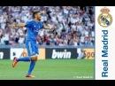 ПСЖ 0:1 Реал Мадрид