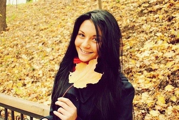 фото девушки 18 летние