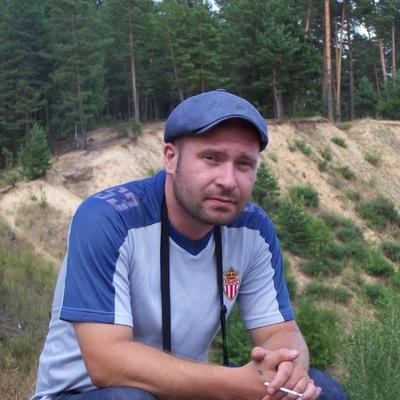 Камиль Гадельшин, 2 июня , Казань, id49508463