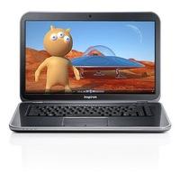 Драйвер делл ноутбука вай 5520 для фай