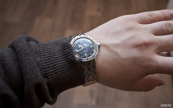 купить наручные часы в саратове