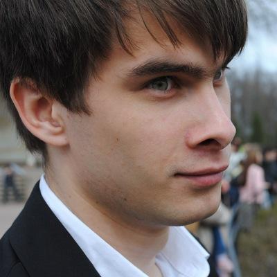 Александр Цепаев, 15 июля , Санкт-Петербург, id49263236
