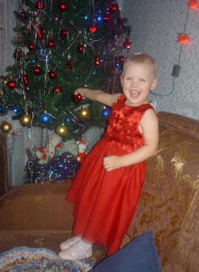 Наталья Скорнякова, 18 февраля , id70623237