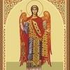 Православный прихожанин