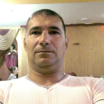 Алексей Нефедов, 6 августа 1975, Стерлитамак, id203208398