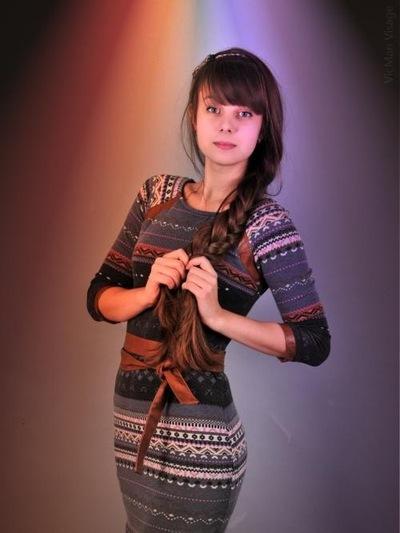 Алинка Грекова, 15 августа , Краснодар, id10604528