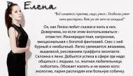 Елена, значение имени