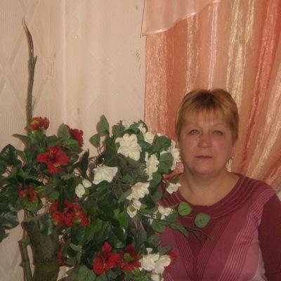 Валентина Кошелева, 30 июля 1960, Чудово, id168057860