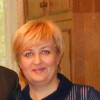 Татьяна Труш, 22 марта , Витебск, id155014322