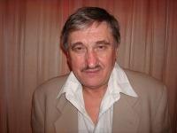 Валерий Судаков, 1 декабря 1980, Санкт-Петербург, id184778351