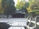 개성특집 7 표충비 Pyochung Monument Kaesong World Heritage