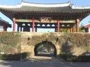 개성특집 3 개성남대문 South Gate of Kaesong Kaesong World Heritage