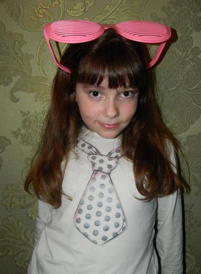 Валерия Тарасова, 25 марта , Рассказово, id186615058