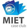 MIET Case Club