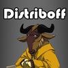 Distriboff.RU Media Group