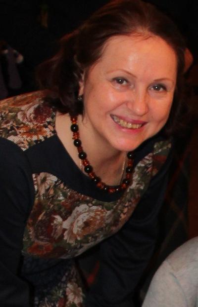 Руфия Шайхиева, 16 апреля , Казань, id194463710