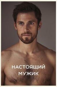 Alex Pimnev